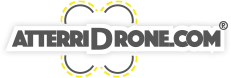 AtterriDrone® - Pistes d'atterrissage pour drones multicoptères